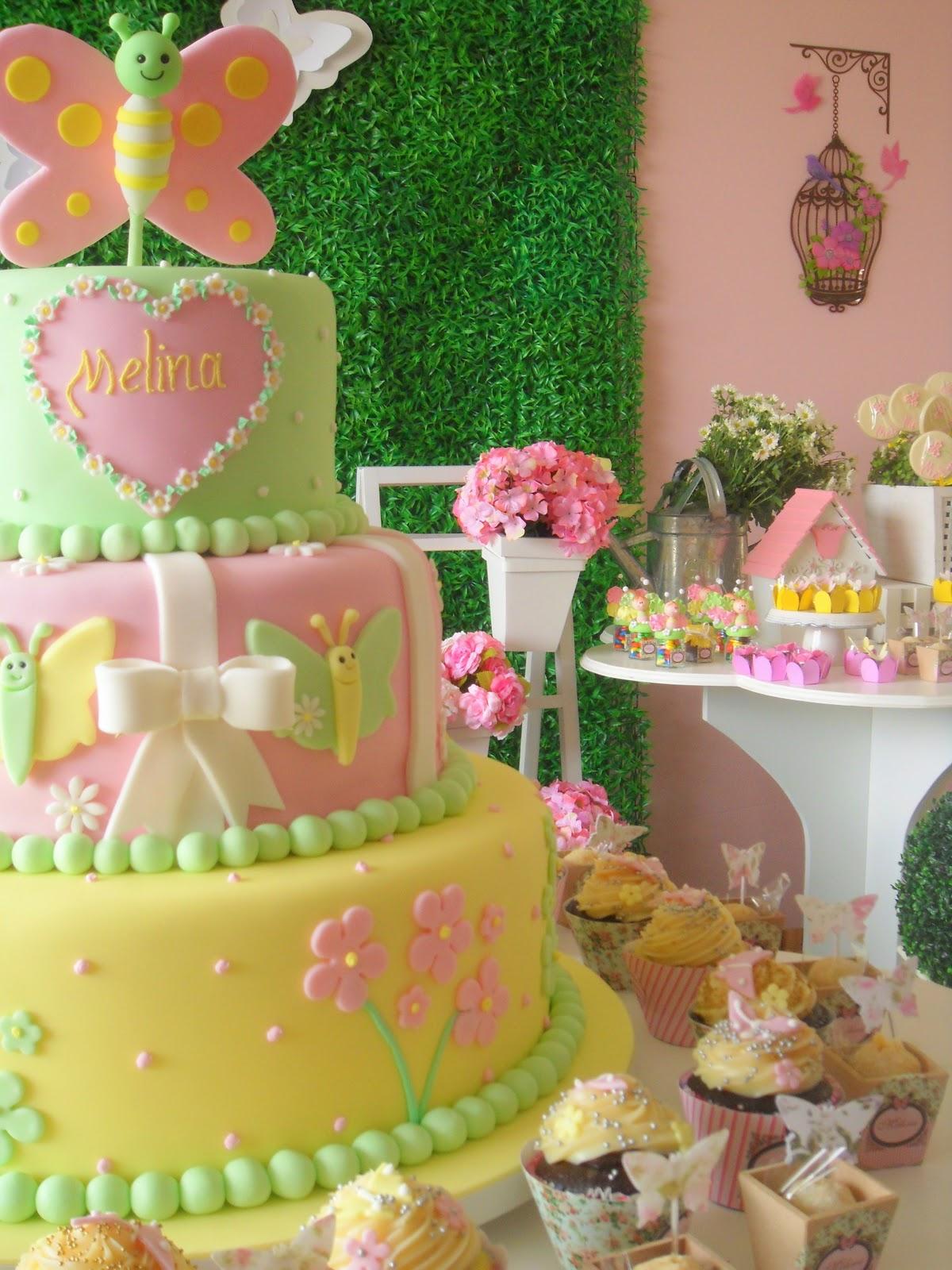 Chocolate cake pig fest - 1 9