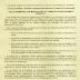 Εργατικό Κέντρο Ιωαννίνων:ΟΧΙ στα πυρηνικά