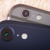 Dual sim voor iPhone?