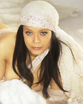 jay z dated blu cantrell Gribskov