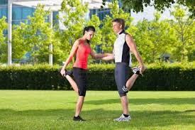 4 Jenis Olahraga yang Bisa Menghilangkan Galau