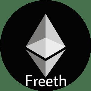 Diartikel ke dua puluh satu ini, Saya akan memberikan Tutorial cara bermain di Aplikasi Freeth hingga mendapatkan Ethereum secara gratis.