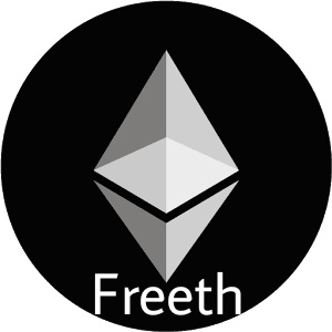 Cara mendapatkan Ethereum gratis dari aplikasi Freeth