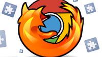Vedere tutte le estensioni installate su Chrome e Firefox