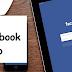 Cara ambil video di facebook android