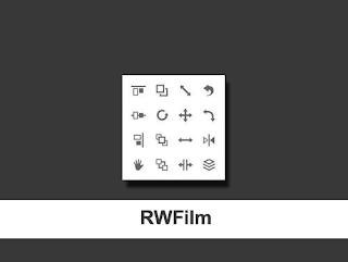 Cara Menggabungkan Dua Video Menjadi Satu dengan Videopad