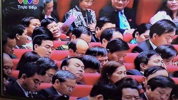 Image result for đảng csvn