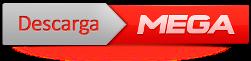Banda M1 – En Grande - (Mp3 320 kbps) - Mega