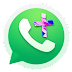 WhatsApp X v0.8 Alpha Latest Version Download Now
