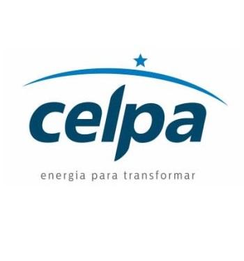UMA NOTICIA BOA PARA O CLIENTES DA CELPA, A CONCESSIONÁRIA ALERTA SOBRE O PROGRAMA TARIFA SOCIAL DE ENERGIA ELÉTRICA, QUE CONCEDE DESCONTOS DE ATÉ 65% NA CONTA DE ENERGIA.