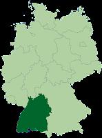 https://en.wikipedia.org/wiki/Baden-W%C3%BCrttemberg#/media/File:Deutschland_Lage_von_Baden-W%C3%BCrttemberg.svg