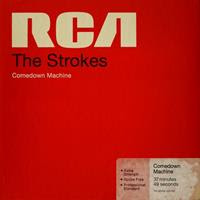 [2013] - Comedown Machine