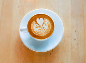 cara-membuat-latte-art.jpg