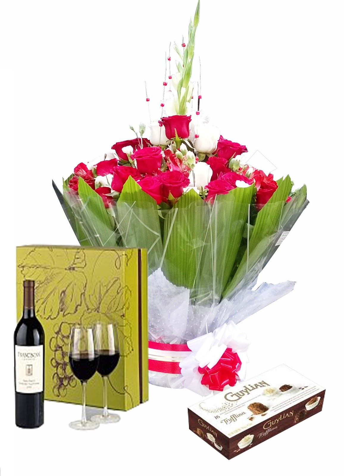Birthday Flowers For Him Simona Flowers