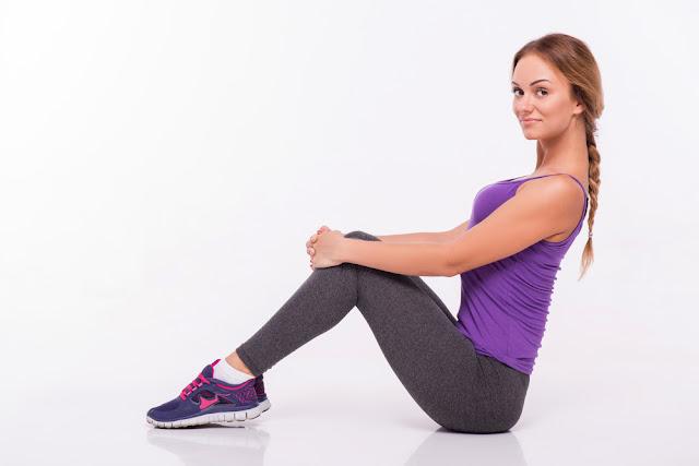 The Effects of Poor Posture on Longevity | El Paso, TX Chiropractor