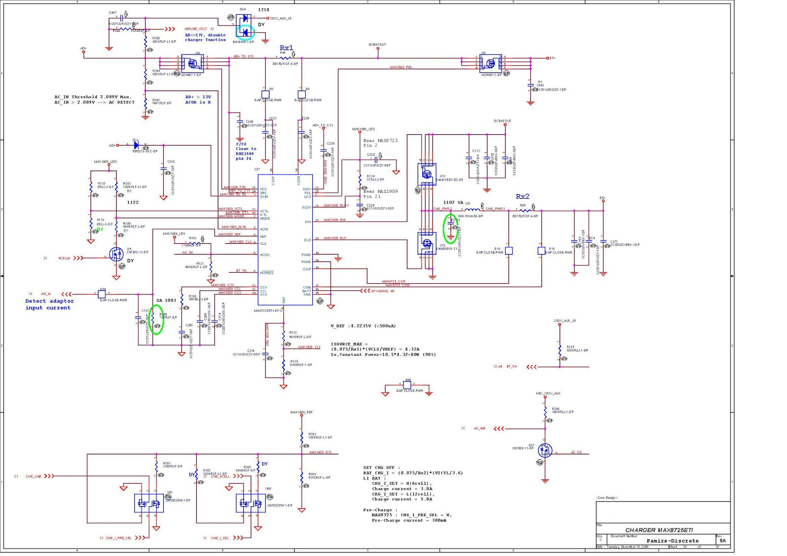 hight resolution of dell laptop power jack schematic 1 stiveca nl u2022 rh 1 stiveca nl dell laptop power supply 6 pin wiring diagram atx power supply wiring diagram