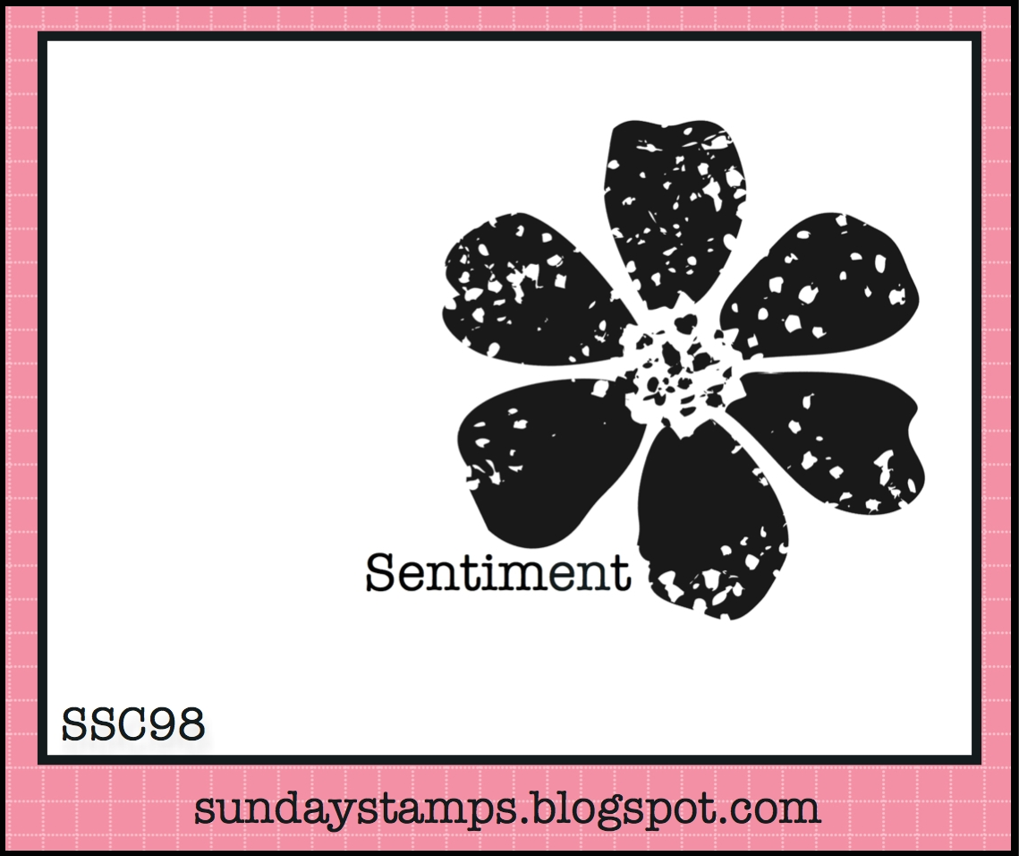 http://sundaystamps.blogspot.ca/2015/03/ssc98-design-team-call.html