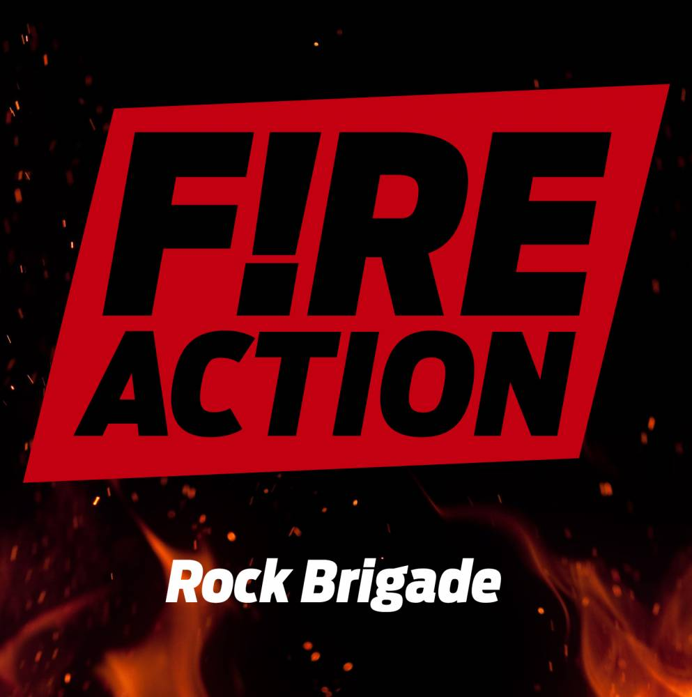 book review fire from the rock Amazoncom: fire from the rock (9780142411995): sharon draper: books   review draper offers an emotional tale about integrity, justice, and  determination.