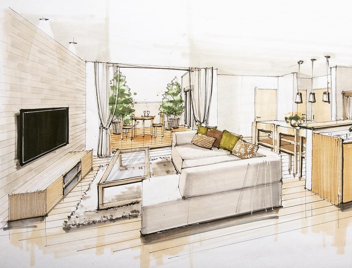13-Miyacyan-Inspiring-Interior-Design-Drawings-Ideas-www-designstack-co