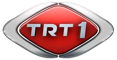 trt1 logo
