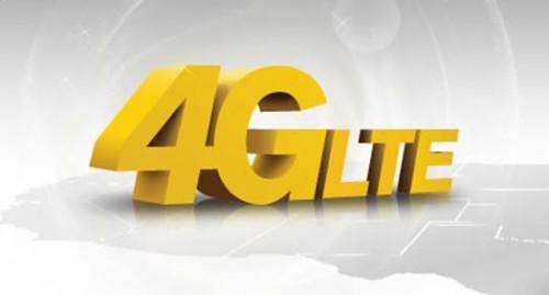 Generasi 4G Terbaru dari Smartfren