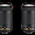 Nikon introduceert de eerste supertelezoomobjectieven met AF-P-stappenmotor