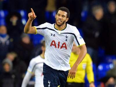 WBA & Aston Villa battle over Capoue
