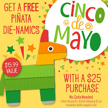 cinco de mayo research paper Below is an essay on cinco de mayo from anti essays, your source for research papers, essays, and term paper examples [pic] the holiday of cinco de mayo, is celebrated on the 5th of may, which commemorates the victory of the mexican military over the french army at the battle of puebla in 1862.