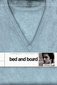 Watch Bed and Board Online Free in HD