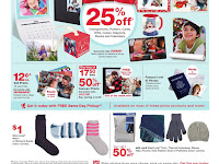 Walgreens Hot Deal Coupon Code! 60% off all high quality photo cards and stationery