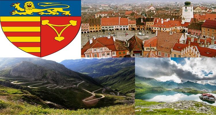 Fotografii judetul Sibiu