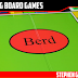 Berd Review