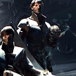 DISHONORED 2 PC GAME FREE DOWNLOAD FULL VERSION HIGHLY COMPRESSED