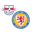 RB Leipzig - Eintracht Braunschweig