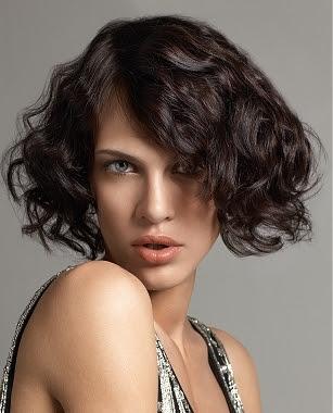 Medium Curly Hairstyles Long Hairstyles