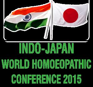 INDO JAPAN