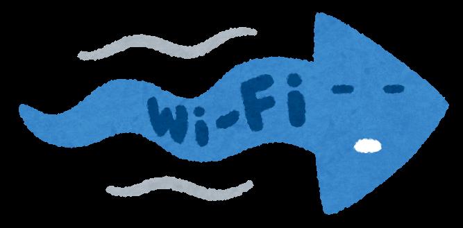 Pocket Wi-Fi&WiMAX つながりにくい&遅い&電池持たない人必見!解決の手引き