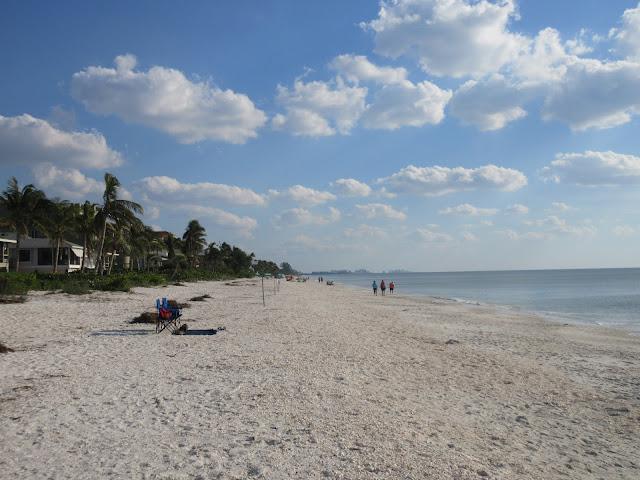 Bonita Spring, Naples, Florida, Elisa N, Blog de Viajes, Lifestyle, Travel