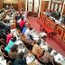 Judiciales 2017: 37% de candidatos judiciales trabajaron en el Gobierno