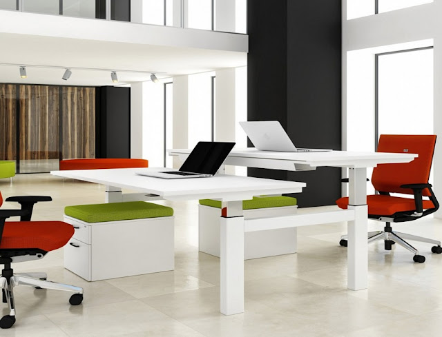 buy cheap used modern office furniture stores Buffalo NY for sale