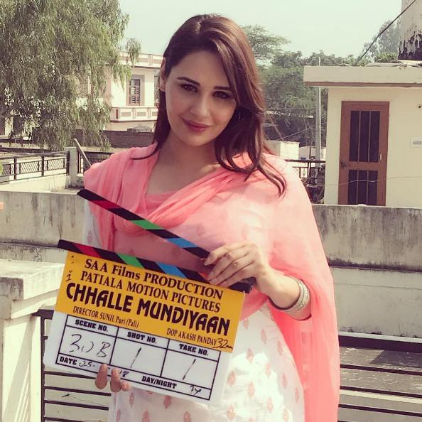 full cast and crew of Punjabi movie Chhalle Mundiyaan 2019 wiki, Chhalle Mundiyaan story, release date, Chhalle Mundiyaan Actress name poster, trailer, Photos, Wallapper