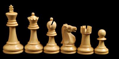 Permainan Catur (Pengertian, Sejarah, Asal mula, Istilah, dan Peraturannya)