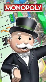 Monopoly APK MOD Premium Desbloqueado 2021 v 1.5.8