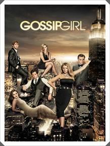 gossip girl 2 temporada dublado rmvb