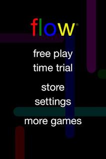 Flow Free Apk v3.5 (Mod Hints/Unlocked)