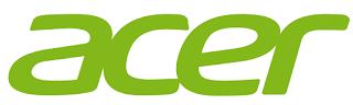 Daftar Harga Laptop Acer Terbaru 2019