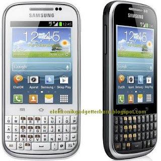 Daftar Harga Samsung Galaxy Terbaru Jambi Jual Hp Samsung Terbaru Harga Murah Lazadacoid Harga Samsung Galaxy Chat B5330 Hp Terbaru 2012 Info Harga Dan Apps