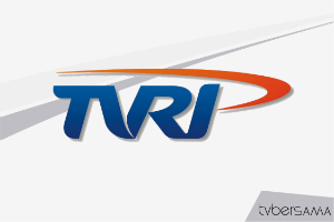 Streaming TVRI