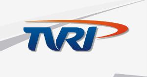 nonton tv streaming online gratis