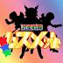 Bienvenidos al segundo ESPECIAL DE NAVIDAD de Un País Anime. Ryusei Sentai Musumet // NieA Under 7